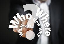 pytania do księgowej