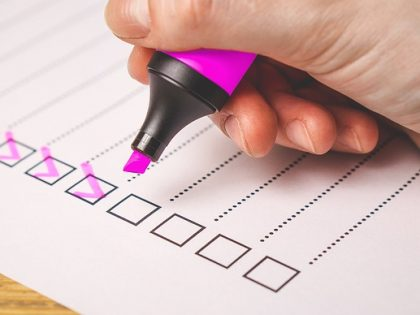 Jakie cechy powinny mieć osoby pracujące w księgowości?